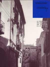 http://personales.upv.es/fgaja/publicaciones/Ciudades%202.jpg