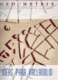 http://personales.upv.es/fgaja/publicaciones/Geometria%2022.jpg
