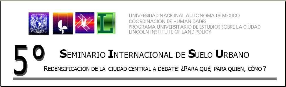 http://personales.upv.es/fgaja/publicaciones/PUEC%20LOGOS.jpg