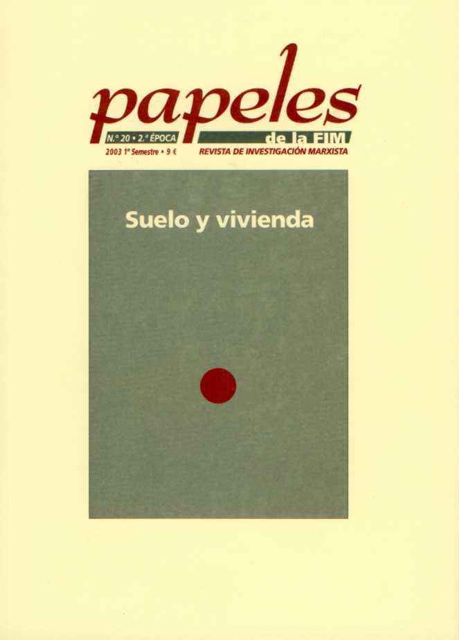http://personales.upv.es/fgaja/publicaciones/Papeles%20FIM.jpg