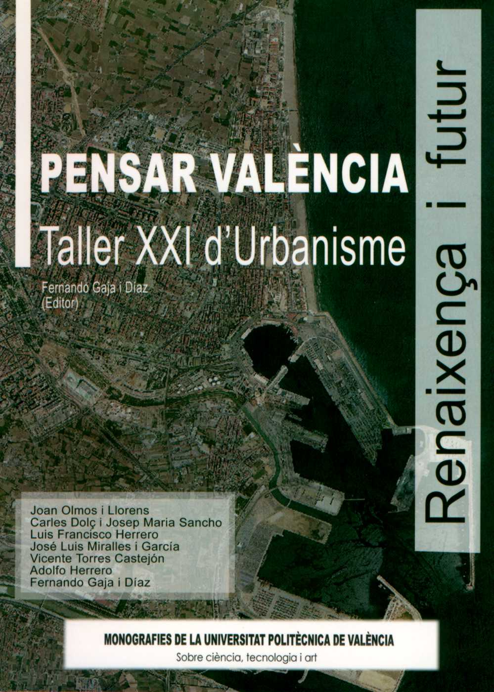 http://personales.upv.es/fgaja/publicaciones/Pensar.jpg