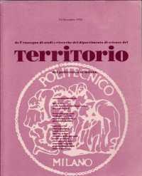 http://personales.upv.es/fgaja/publicaciones/Territorio.jpg