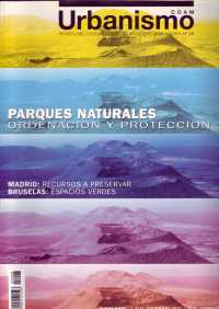 http://personales.upv.es/fgaja/publicaciones/Urbanismo%2028.jpg