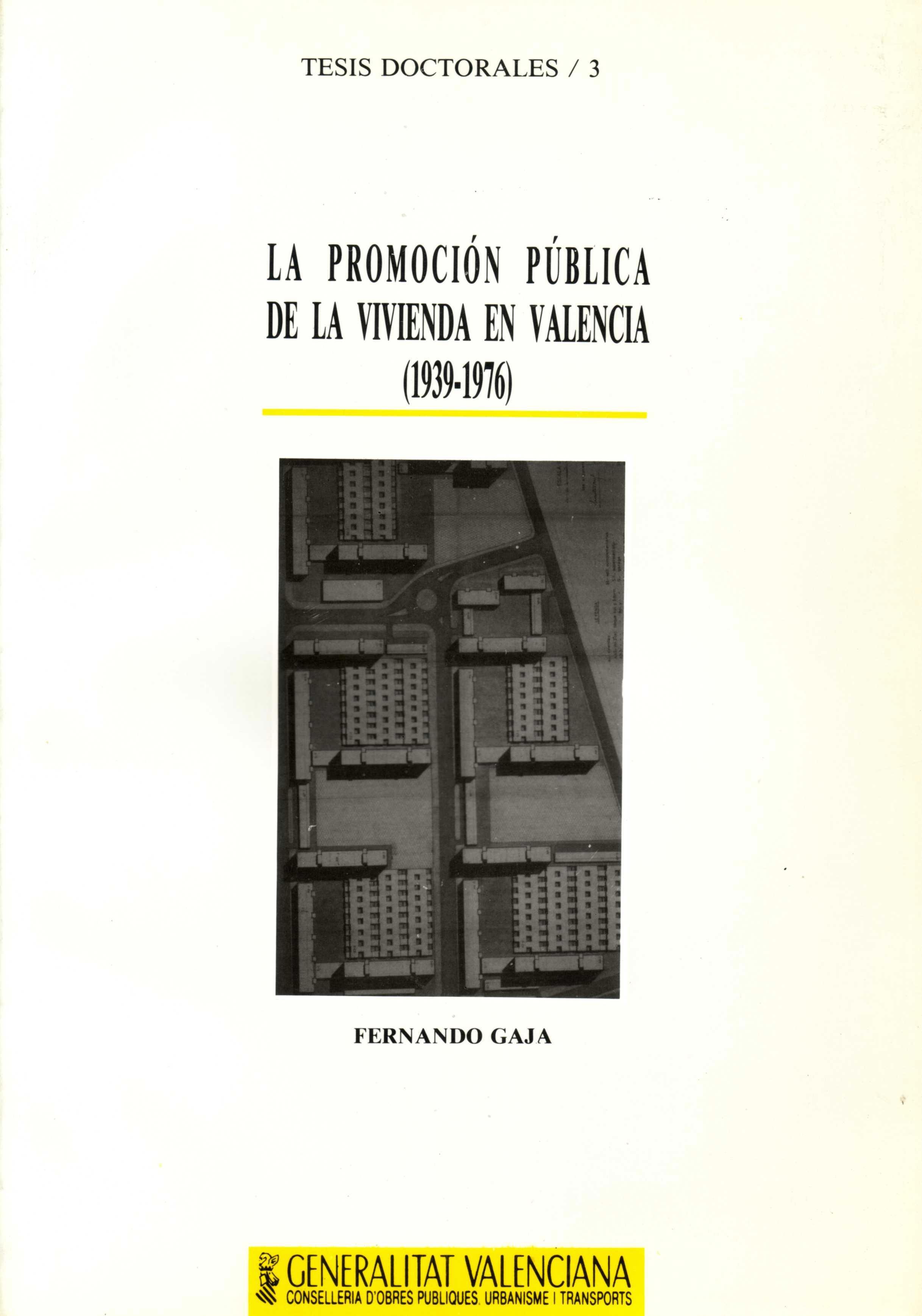 http://personales.upv.es/fgaja/publicaciones/fgaja%201.jpg
