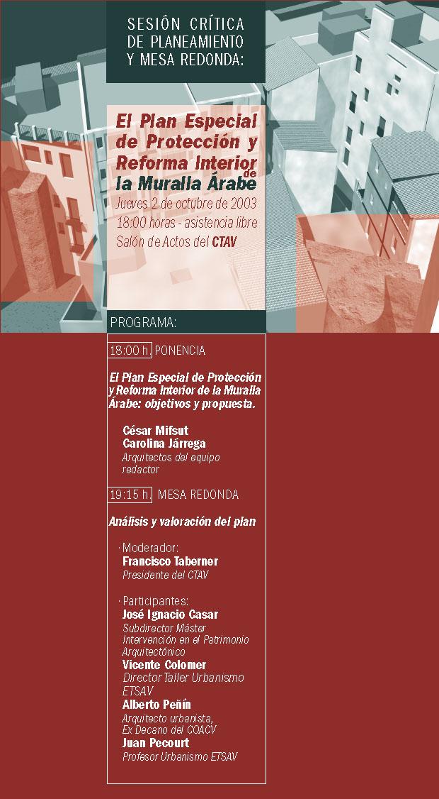 http://personales.upv.es/fgaja/publicaciones/muralla-arabe.jpg