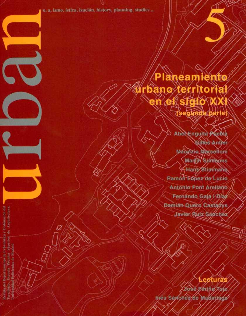 http://personales.upv.es/fgaja/publicaciones/urban%205%20anverso.jpg