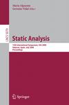 SAS 2008                                                 cover