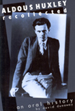 meckier jerome. critical essays on aldous huxley Review essay aldous huxley: dystopian essayist of the 1930s jerome meckier james sexton, ed aldous huxley's hearst essays new york: garland,.